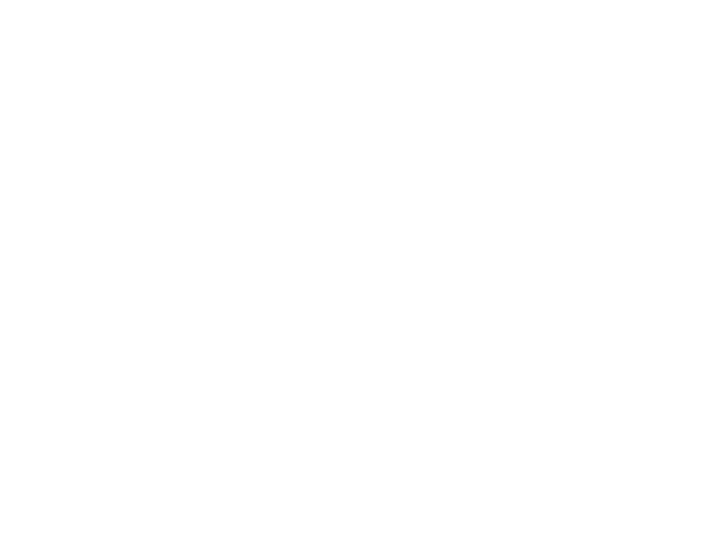 UNI EN ISO 9001:2015 - CERTIFIED MANAGEMENT SYSTEM